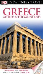 greece - Index of