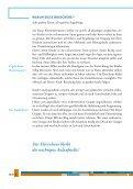 Rechtsextremismus (ohne) mein Kind - Migration-online - Page 4