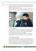 Rechtsextremismus (ohne) mein Kind - Migration-online - Page 6