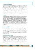 Rechtsextremismus (ohne) mein Kind - Migration-online - Page 7