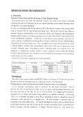 T。Y。 SEーKAN KAーSHA,LTD - Page 2