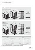 hamatic lift - Hanning Elektro-Werke GmbH & Co. KG - Page 4