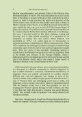 The Road to Mecca - Knowledge Exchange Program - Page 5