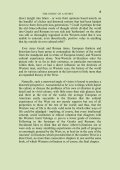 The Road to Mecca - Knowledge Exchange Program - Page 6