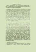 The Road to Mecca - Knowledge Exchange Program - Page 7