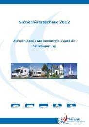 PDF Downloaden - Thitronik