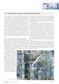 elements30 - Evonik Industries - Seite 3