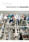 elements30 - Evonik Industries - Seite 6