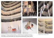 Alle Bilder zum Downloaden auf www.leiner.at/Auskunft/Presse Archiv