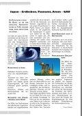 Neue-Alte Gucklochserie: Spiele- und Buchtipps - KjG ... - Seite 6