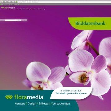 Info als PDF downloaden - Floramedia - Austria