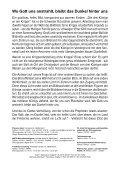 mein Gebet vor Dichkommen - Evangelische Lutherische Kirche Adorf - Seite 2