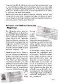 mein Gebet vor Dichkommen - Evangelische Lutherische Kirche Adorf - Seite 3