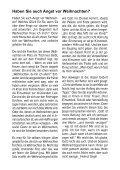 mein Gebet vor Dichkommen - Evangelische Lutherische Kirche Adorf - Seite 4