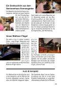 mein Gebet vor Dichkommen - Evangelische Lutherische Kirche Adorf - Seite 5