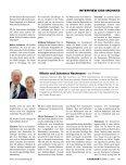 Fachzeitschrift für Objekteure und Estrich-Fachbetriebe - Korodur ... - Seite 3