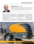 Fachzeitschrift für Objekteure und Estrich-Fachbetriebe - Korodur ... - Seite 5