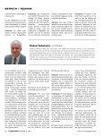 Fachzeitschrift für Objekteure und Estrich-Fachbetriebe - Korodur ... - Seite 6