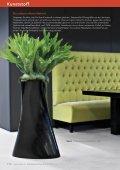 Kunststoff Poly - Hydroflora GmbH - Seite 4