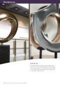 Skulpturen - Hydroflora GmbH - Seite 4