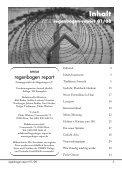 forensik - einfach nur weggesperrt? - Regenbogen Report - Page 3