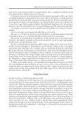 Die Geschichte als einen Text betrachten - EPA - Page 2