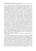Die Geschichte als einen Text betrachten - EPA - Page 3