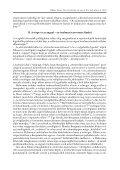 Die Geschichte als einen Text betrachten - EPA - Page 4