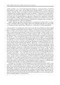Die Geschichte als einen Text betrachten - EPA - Page 5