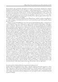 Die Geschichte als einen Text betrachten - EPA - Page 6