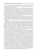 Die Geschichte als einen Text betrachten - EPA - Page 7