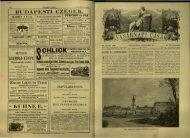 Vasárnapi Ujság - 40. évfolyam, 42. szám, 1893. október 15. - EPA