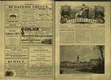deichmann újság
