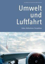 50 - Flughafen Graz