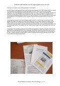 136.250 - Eigen Rijders Centrum - Page 3