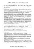 136.250 - Eigen Rijders Centrum - Page 4