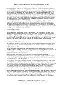 136.250 - Eigen Rijders Centrum - Page 6
