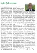 Wedge Dezember 2011 neu.indd - Golf- und Landclub Haghof - Page 3