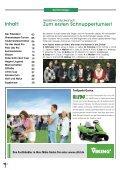 Wedge Dezember 2011 neu.indd - Golf- und Landclub Haghof - Page 4