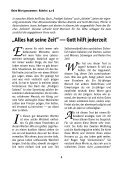W - Lutherische Kirchenmission Bleckmar - Page 4