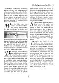 W - Lutherische Kirchenmission Bleckmar - Page 5
