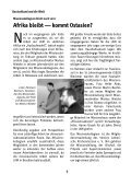 W - Lutherische Kirchenmission Bleckmar - Page 6