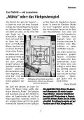 W - Lutherische Kirchenmission Bleckmar - Page 7