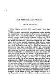 HÍD - Vajdasági Magyar Digitális Adattár - Page 4