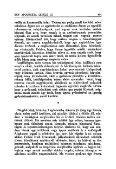 HÍD - Vajdasági Magyar Digitális Adattár - Page 5
