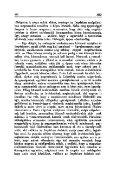 HÍD - Vajdasági Magyar Digitális Adattár - Page 6