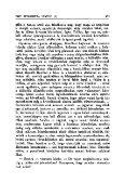 HÍD - Vajdasági Magyar Digitális Adattár - Page 7