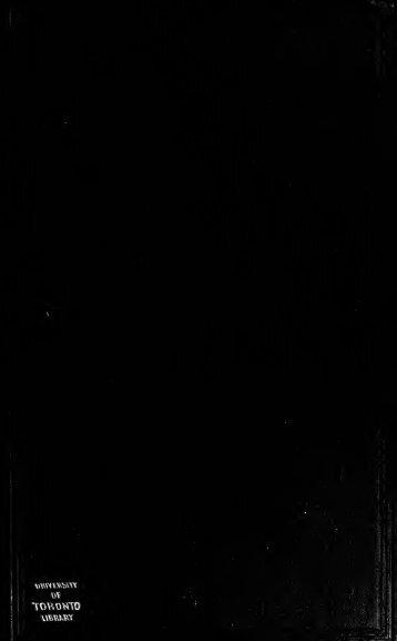Der Verfasser der Nachtwachen von Bonaventura ... - Index of