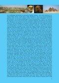 Intelligenz und Rasse - von Manfred Hiebl - Seite 2