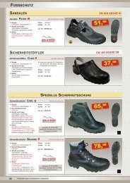 Moser Schrauben Und Stifte Gmbh Maschinenhandel WEDH2I9